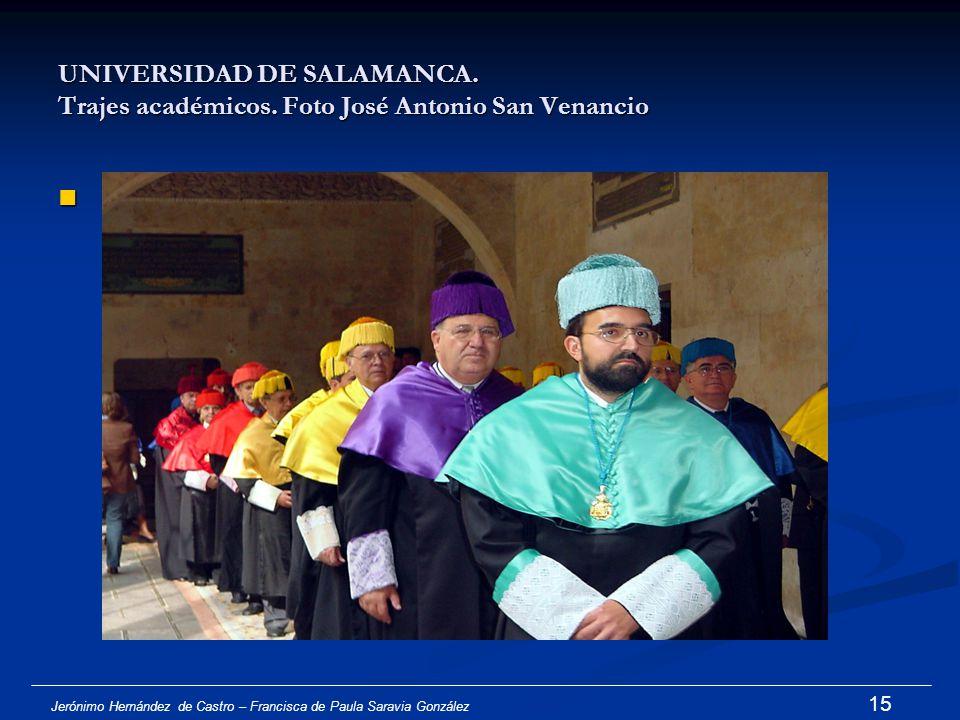 Jerónimo Hernández de Castro – Francisca de Paula Saravia González 14 Asignación del color verde claro a los estudios de Educación Física BOE nº 245 d