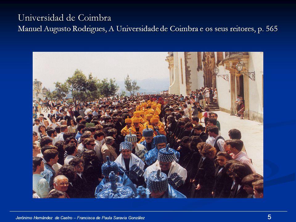 Jerónimo Hernández de Castro – Francisca de Paula Saravia González 4 el contexto de la creación de nuestro sistema educativo a lo largo del siglo XIX,