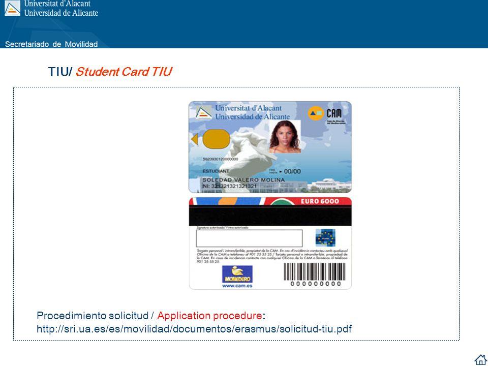 Matriculación para el 2º semestre de alumnos de estancia anual Del 27 al 31 de enero de 2014 (según cita por e-mail); Sólo se podrán añadir asignaturas de segundo semestre.