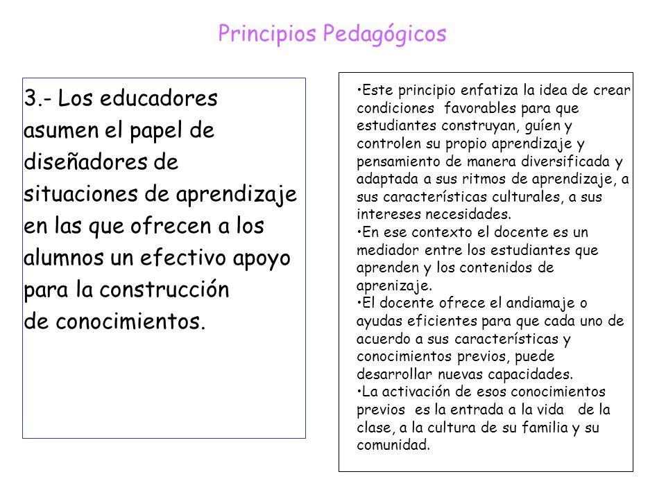 Escuela Cultura del aula Se considera el aula como una comunidad con valores, prácticas, creencias que se han desarrollado de común acuerdo, y donde e