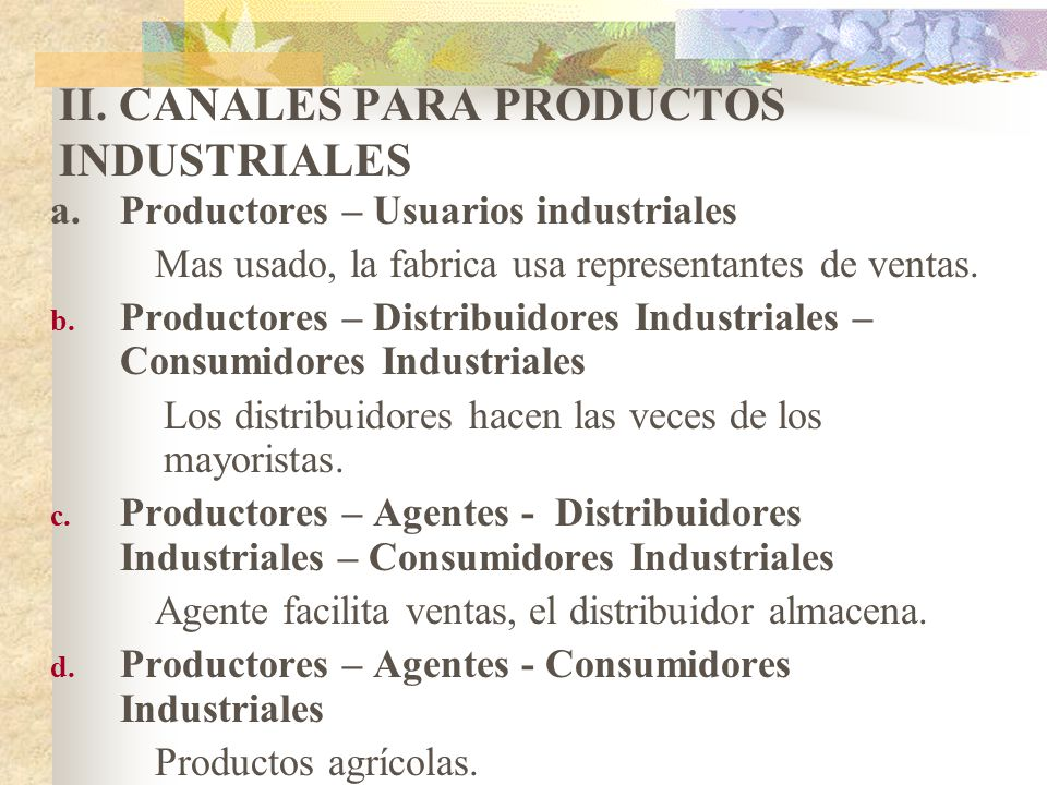 Cadenas Existentes Grupo Wong: Agroindustrial Paramonga S.A.