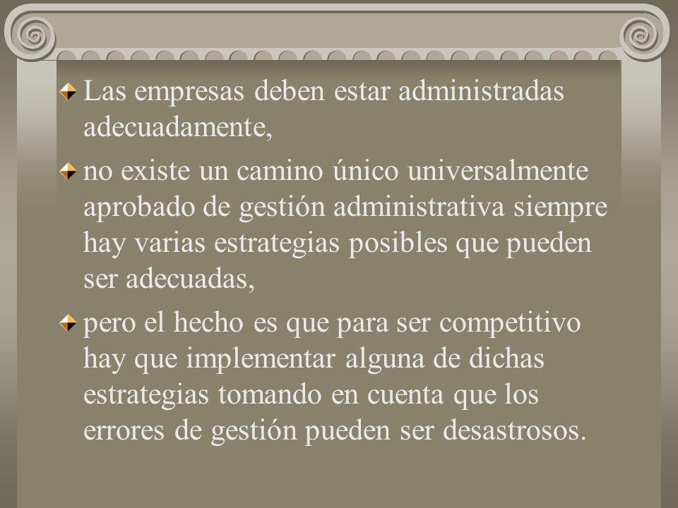 los monopolios internos como el que TELMEX (teléfonos de México) ejerció durante largos años de monopolio privado, luego estatal y nuevamente privado