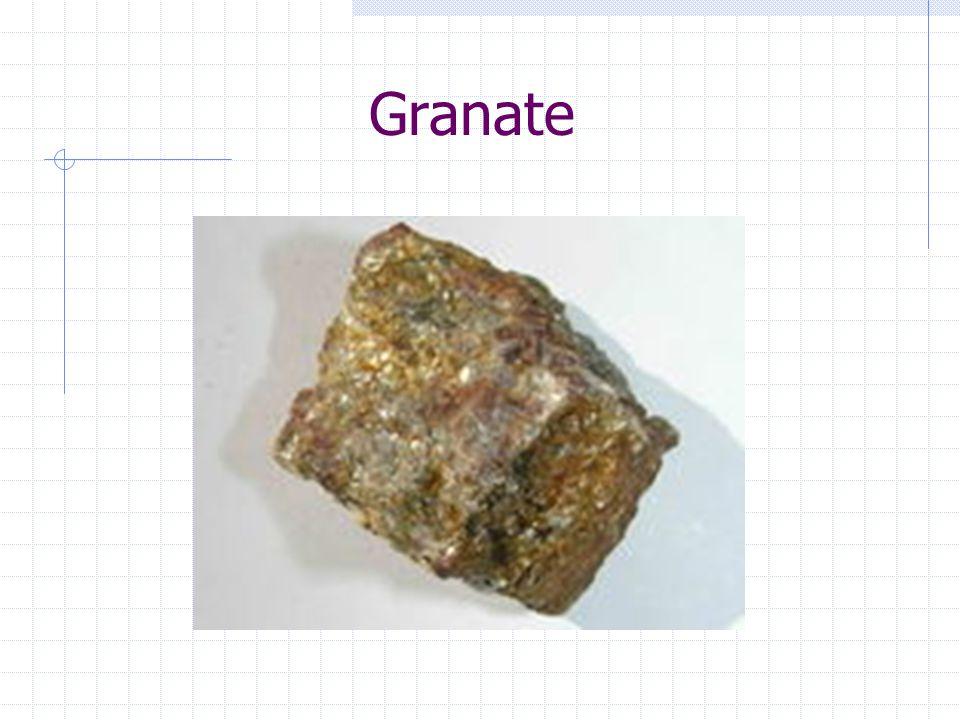 Granate