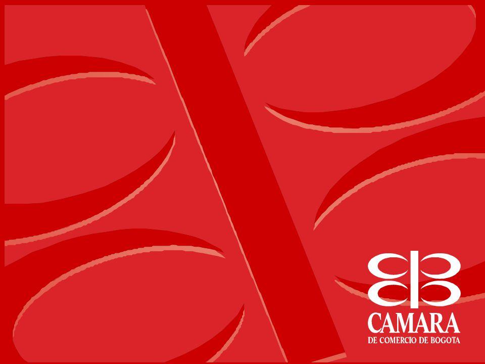Responsabilidad del empresario Lograr que su empresa o negocio funcione bien, de manera organizada, con buena atención a los clientes, ofreciendo productos o servicios de calidad, con innovación, cumpliendo lo que promete, cumpliendo las normas de convivencia y aportando al desarrollo de la región.