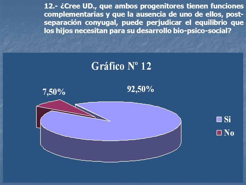 PROPUESTA NUEVA PATERNIDAD POLÍTICAS SOCIOJURÍDICAS PRESENCIA COTIDIANA RESGUARDO EXPERIENCIA MADURACIÓN CAUTELAR COMPROMISO ROL IMPORTANCIA PSICOSOCIAL DERECHO PATERNAJE 100%