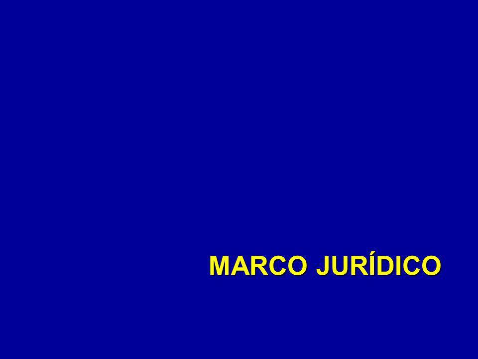 LEGISLACIÓN FEDERAL CONSTITUCIÓN POLÍTICA DE LOS ESTADOS UNIDOS MEXICANOS ARTÍCULO 27.- La propiedad de las tierras y aguas comprendidas dentro de los límites del territorio nacional............