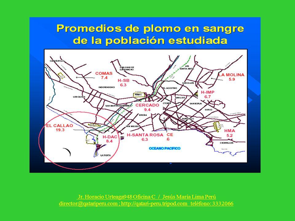 Jr. Horacio Urteaga948 Oficina C / Jesús María Lima Perú director@qatariperu.com ; http://qatari-peru.tripod.com teléfono: 3332066http://qatari-peru.t
