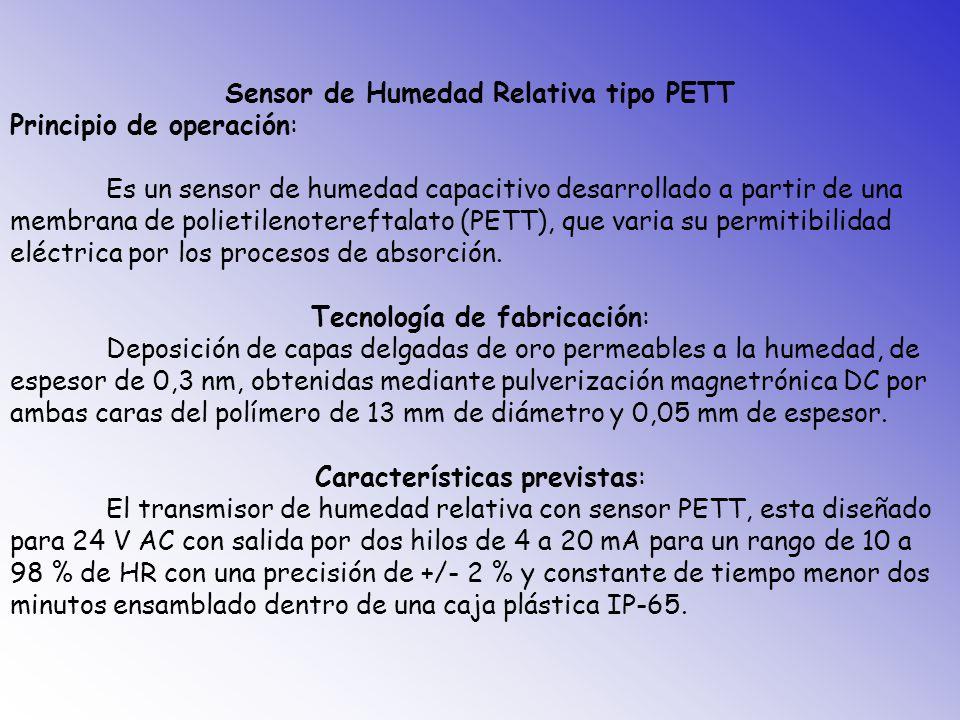 La habilitación se maneja escribiendo un estado alto (1 lógico) en la línea 1 del puerto A ( pata PA1) del 82C255.