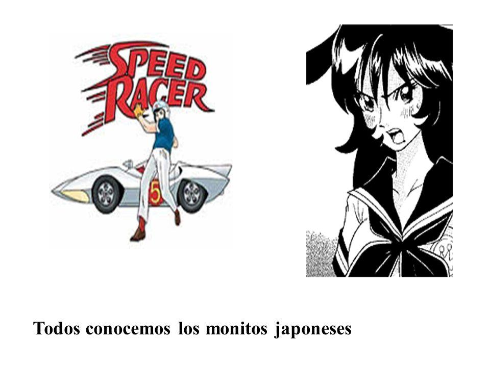 Manga es la palabra con la que los japoneses de hoy dicen comic o historieta .
