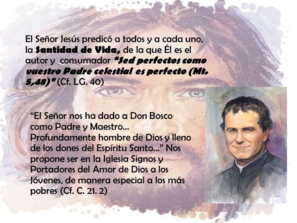 Renato Scalandri (1919-1944). Antiguo Alumno del colegio clásico de Valsalice de Turín. Llamado a filas para la guerra como suboficial de los alpinos