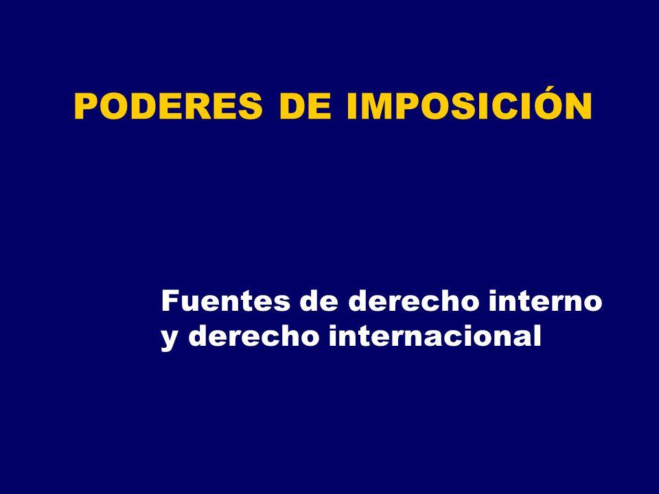 EJEMPLO 2: Panamá zDerecho Societario: No exige yCapital mínimo o reserva legal yDirectivos residentes en Panamá yEstados financieros auditados u otros informes a autoridades Panameñas.