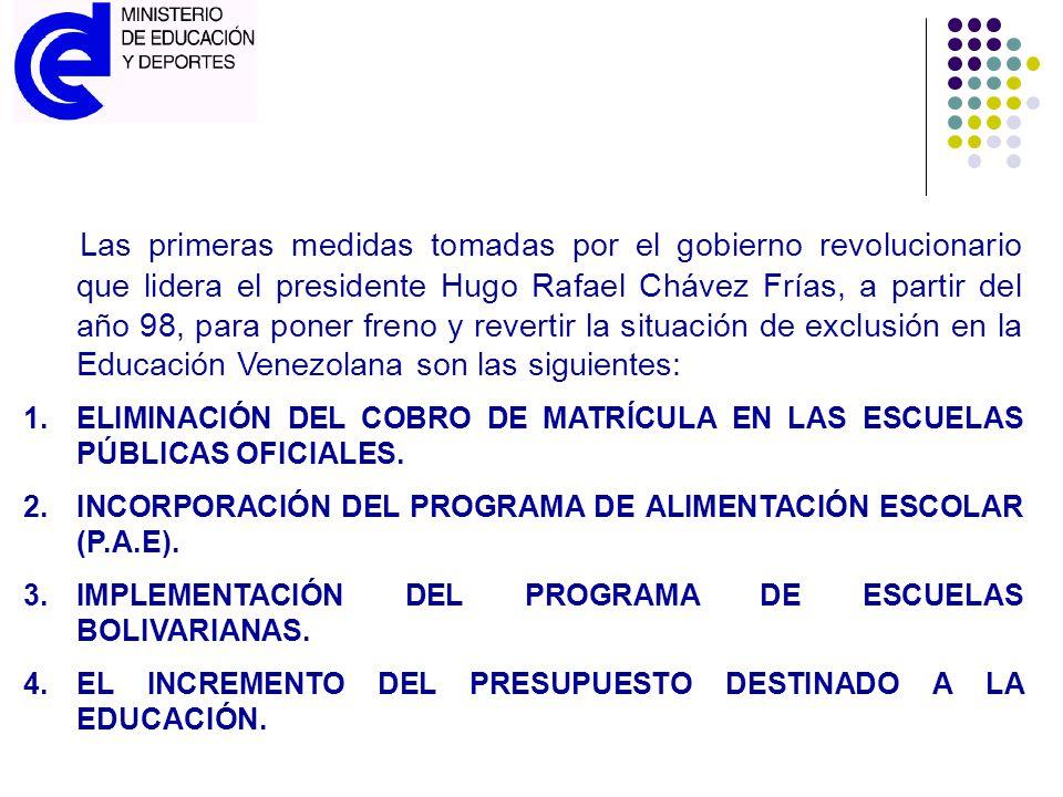 Libertad de cátedra Artículo 46.