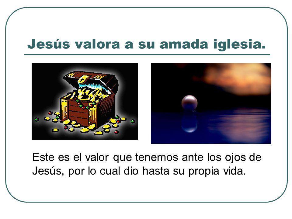 En la parábola de la red vemos: Dos aspectos del evangelio; la pesca evangelistica y el juicio final.