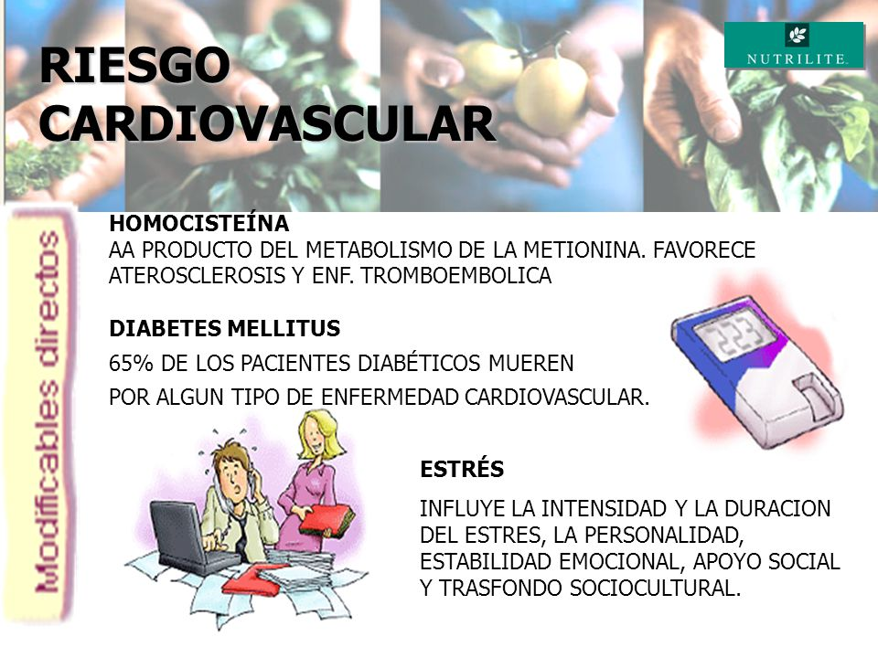 RIESGO CARDIOVASCULAR TABAQUISMO MAS DE 10 CIGARRILLOS AL DIA: RIESGO DEL DOBLE. LOS FUMADORES PASIVOS TAMBIEN ESTAN A RIESGO. HIPERTENSION ARTERIAL D