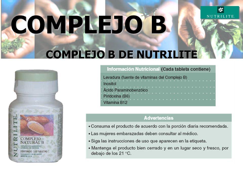 Las fructosanas son diuréticas. Aceite esencial es amebicida, vermifugo, antiagregante plaquetario, antibiotico, antifúngico, antihipertensivo, estimu