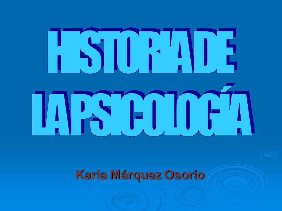 Karla Márquez Osorio
