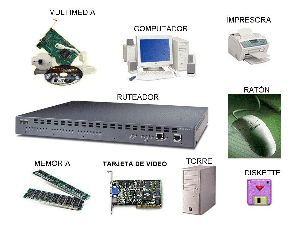 B.- Portales y Sitios WEB. www.jorgekarica.com.