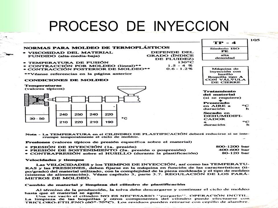 MERCADO PRODUCTOS PARA VIVIENDAS BATEAS, TEJAS, ENCOFRADOS MATEROS CAJAS PORTANUCLEOS DE GEOLOGIA PETROLERA TABLEROS PLASTICOS PARA MESA SILLA ESCOLAR