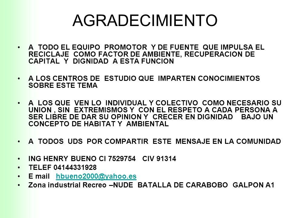 EQUIPO LABORATORIO RECICLADO CON CALIDAD DE EXPORTACION PLASTOMETRO BALANZA ELECTRONICA HORNO ELECTRICO MULTIMETRO TERMOMETRO BEAKER MINI REACTOR MATE