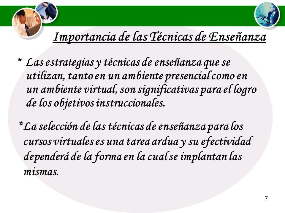 87 Referencias Bonilla, M.(2004). Educación Virtual.