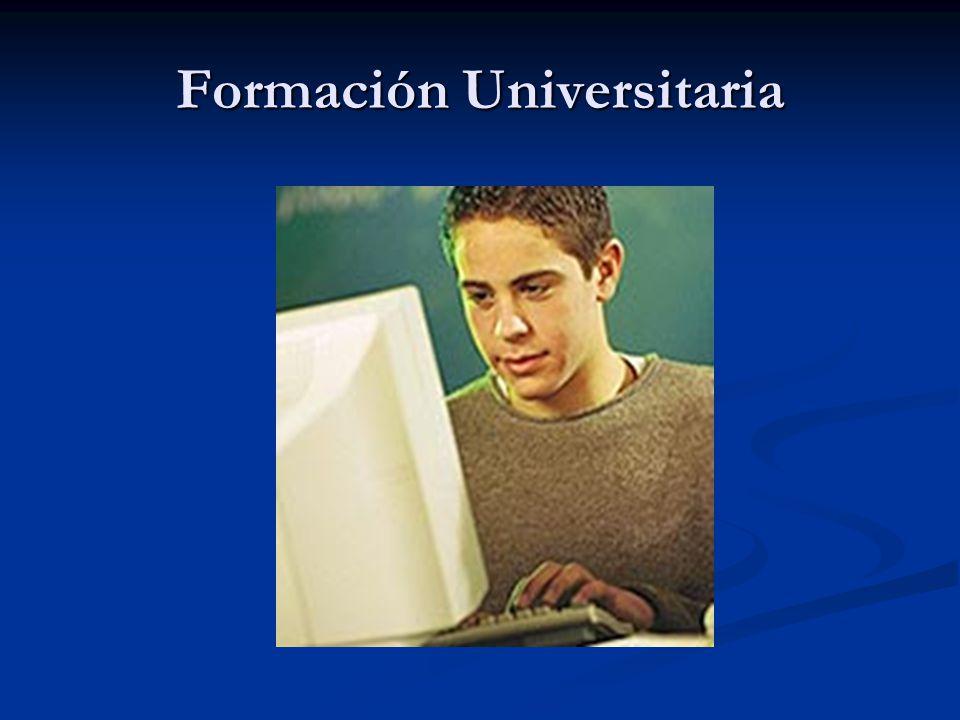 Perfil del tutor El tutor es la persona encargada de orientar, asesorar y ayudar al estudiante en el desarrollo de sus actividades académicas