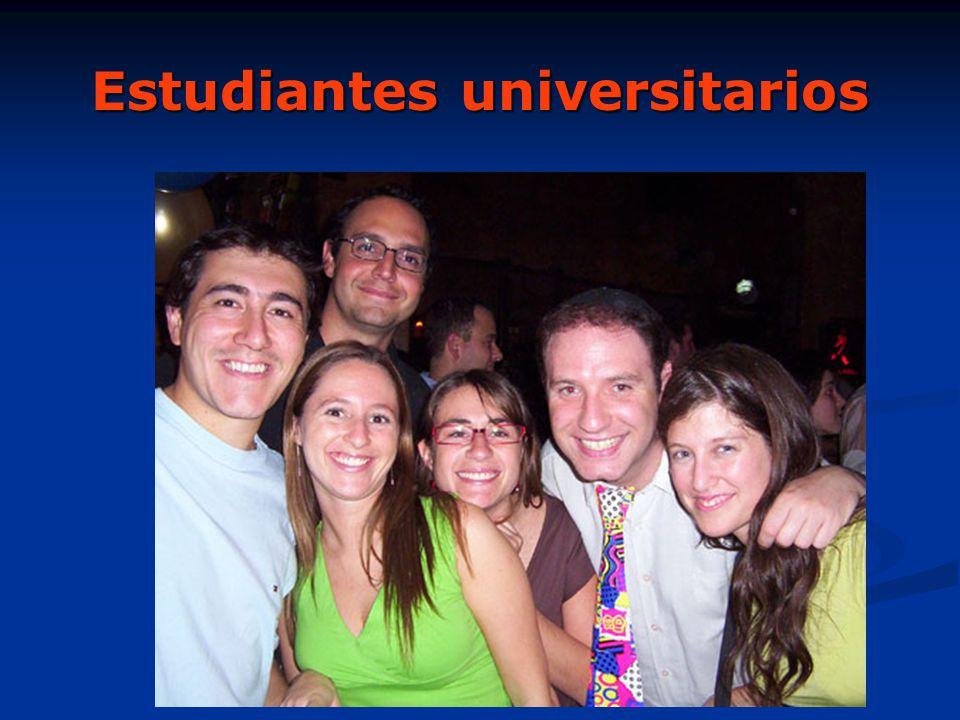 - Problemas de los estudiantes Tabaquismo Alcoholismo - Problemas de los estudiantes Tabaquismo Alcoholismo