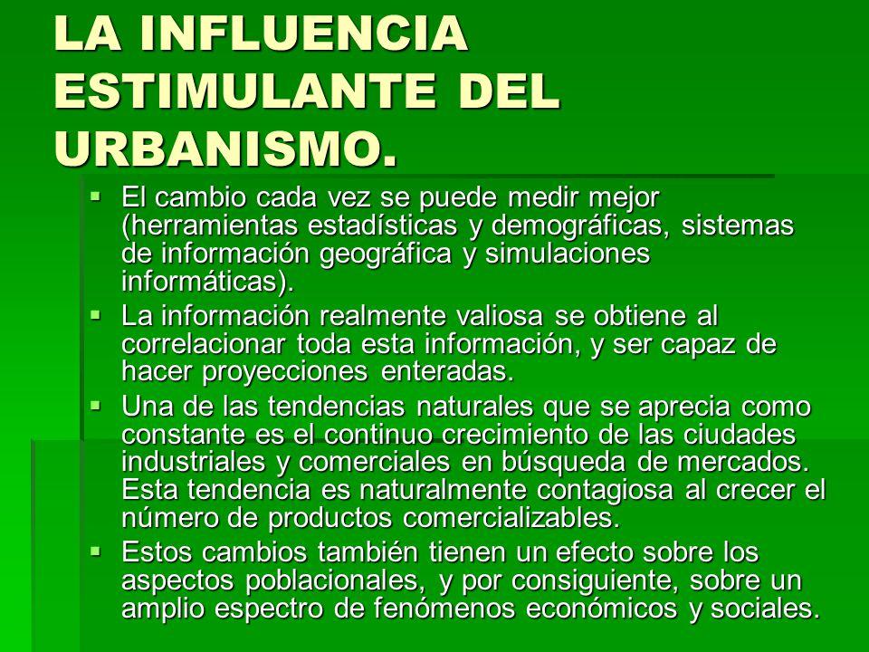 PLANEACIÓN Y CONTROL DE LA POBLACIÓN.