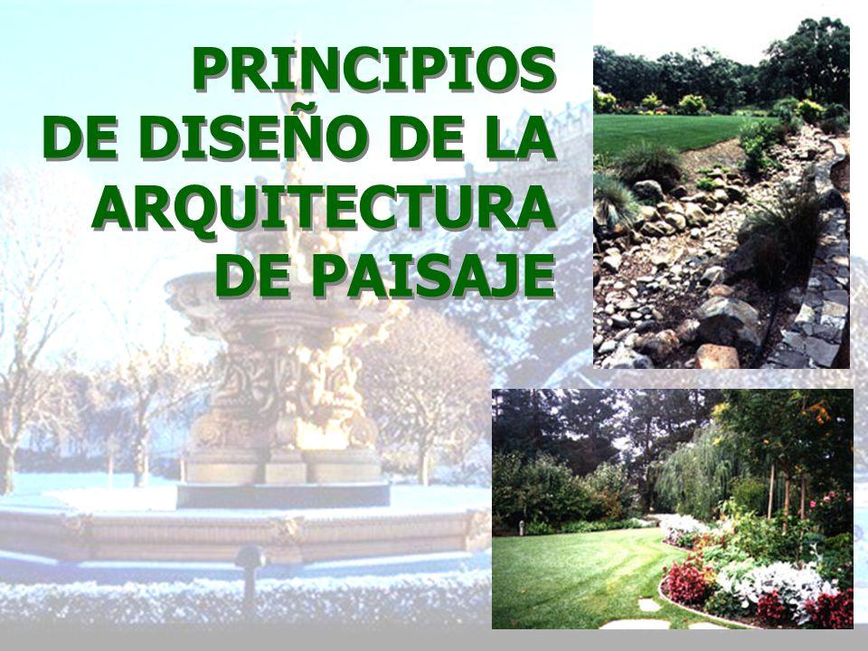6.3 Estructuras e instalaciones.–Instalaciones de servicio y su impacto visual.