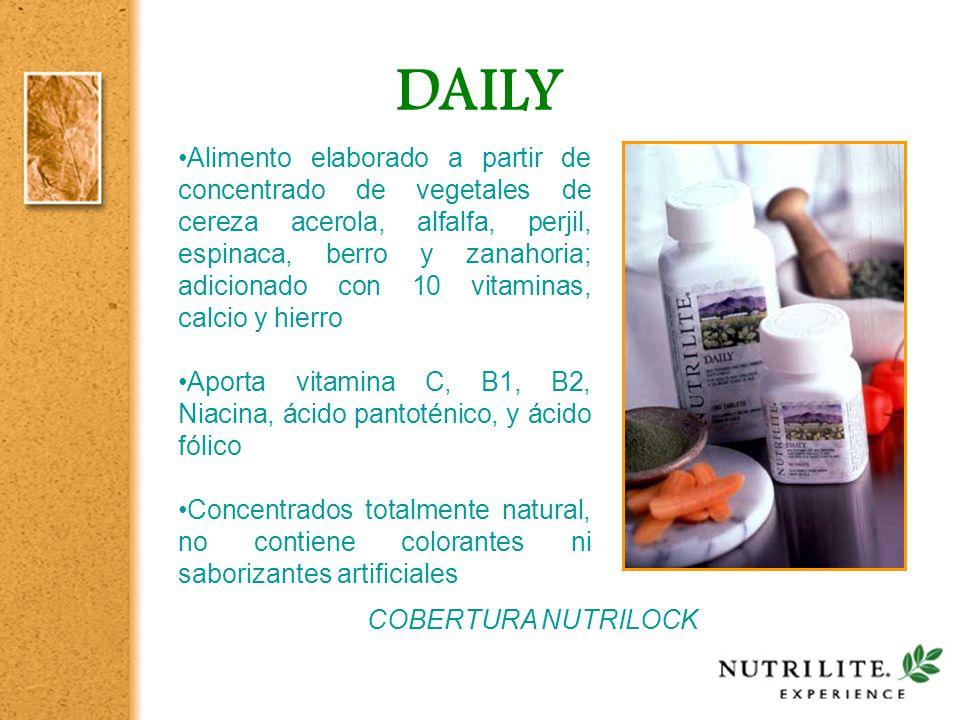 USUARIOS POTENCIALES Cualquier persona que: Tenga una ingesta deficiente en ácidos grasos Omega 3 Esté interesado en los beneficios nutricionales de ácidos grasos Omega 3 Dosis: Una tableta diaria.