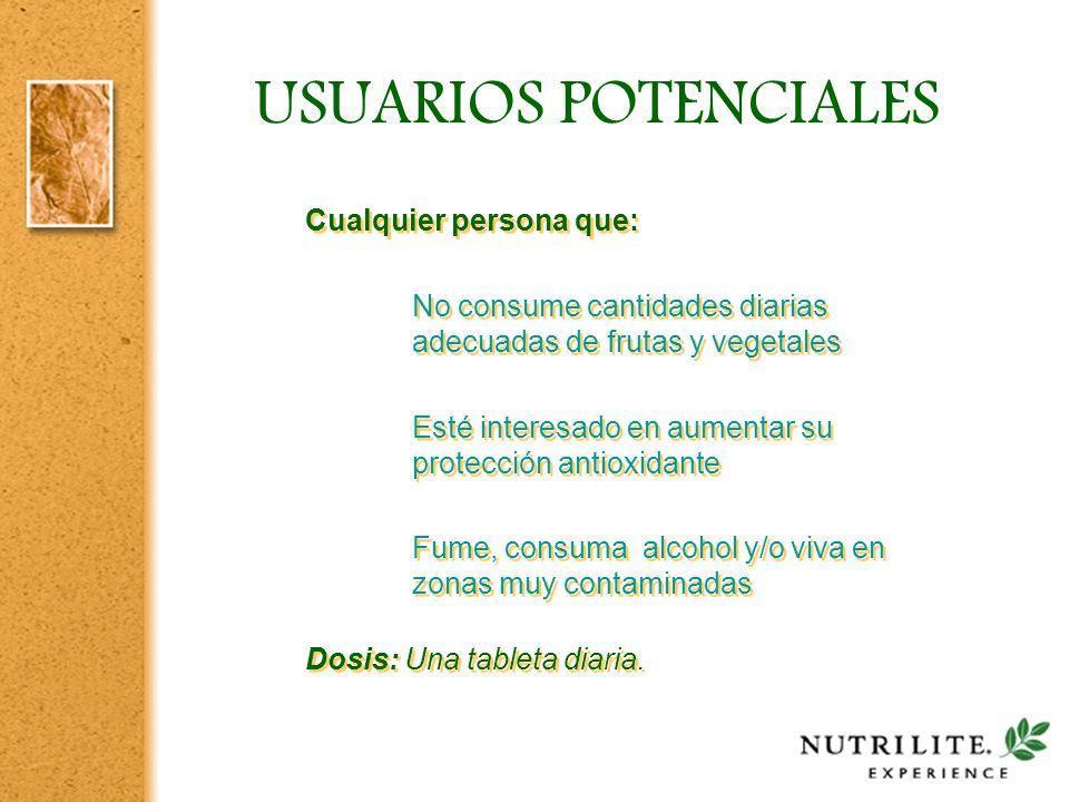 POSITRIM Es una bebida nutricional, adicionada con 12 vitaminas, 11 minerales y bajo contenido calórico.