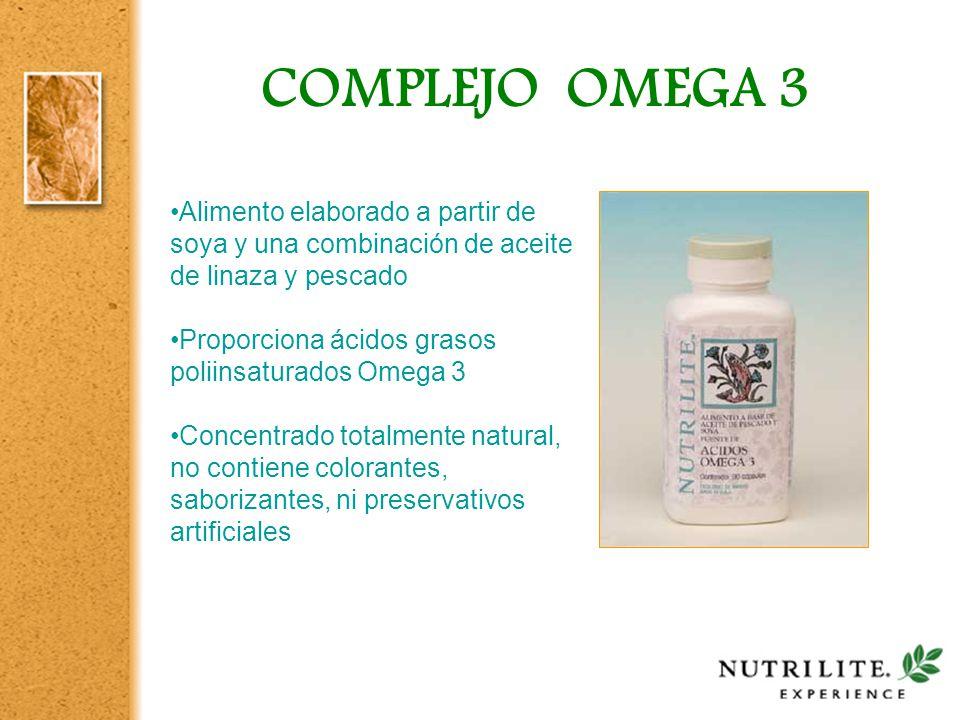 Ácidos Grasos Esenciales Poliinsaturados Ácido linoleico 6 (LA) Ácido linolénico 3 (ALA) Ácido Araquidónico (AA) Ácido Eicosapentaenoico (EPA) Ácido Docosahexaenoico (DHA)