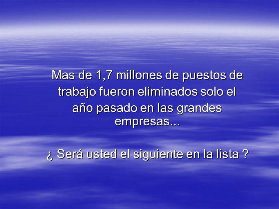 80% de las familias en América Latina viven en un nivel de pobreza ! ¡ Eso es 320 millones de personas en Latinoamérica ! ¡ 32 millones solo en Colomb