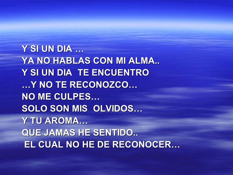 Y SEA POETICO O NO … MI DULCE ANGEL… … HAS SANADO EL CORAZON...