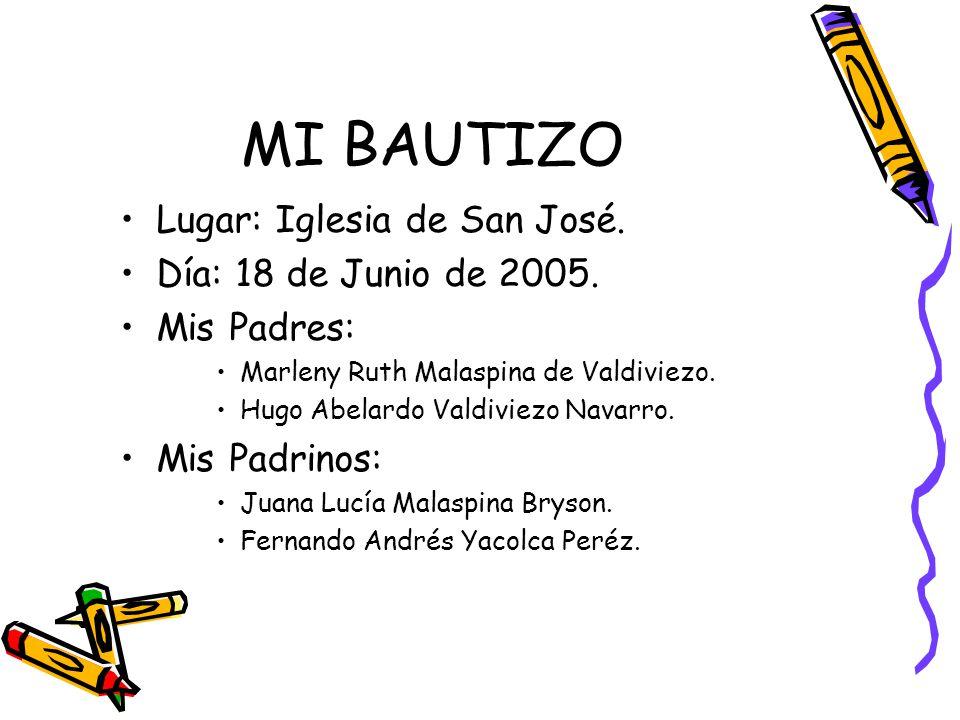 Aparecen de izquierda a derecha Mariano, Rosa, Norma, Lily, Ninón, Fernando, Hugo, Marleny, Arianita, Cesitar y Juana.