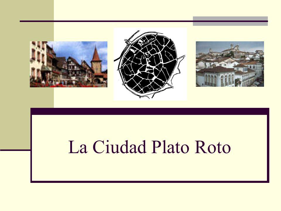 Latinoamérica Guanajuato, México