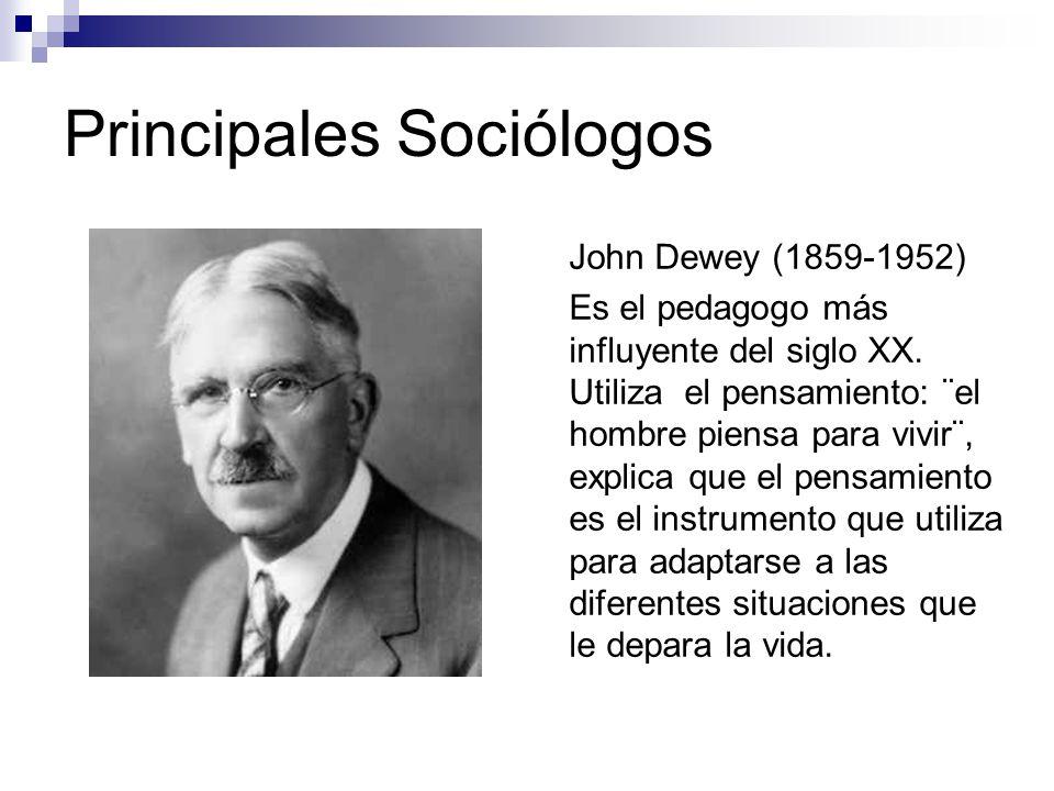 Temas actuales de la sociología Discrimen – Ley 100 Conflicto – Justicia Clases Sociales Sistemas Sociales Cultura