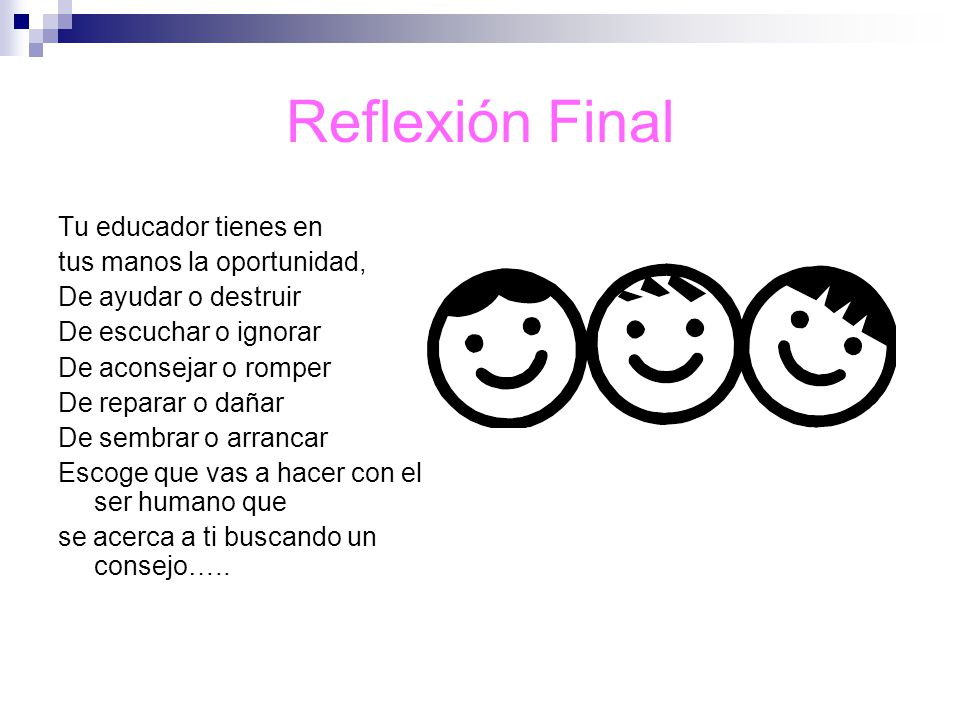 Referencias Cáceres, J.(2003). Sociología y educación.
