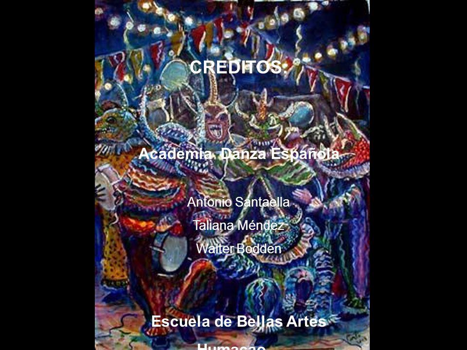Escuela de Bellas Artes - Ponce Guillermo Meléndez Jackeline Chamorro Grace Bigas Escuela Bilingüe - Cidra Emilio Báez Logo y Artes Visuales Escuela Bilingüe – Añasco Lidia A.