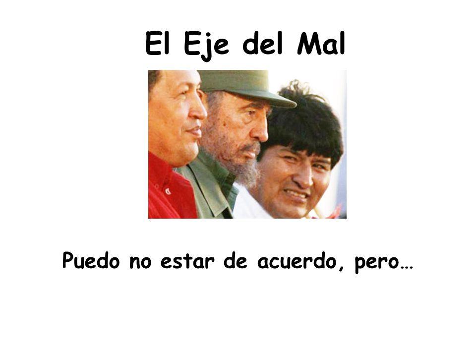 ¿Sabes quién es el presidente de Guatemala.¿El de El Salvador.