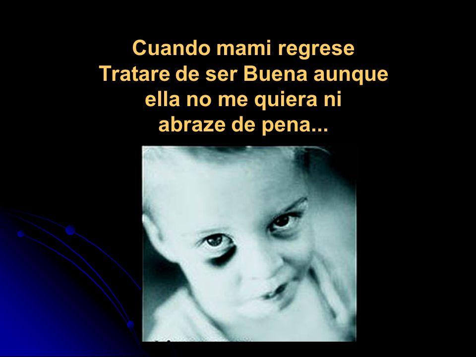 Existen millones de niños como Sarah en Perú, México y en el mundo.