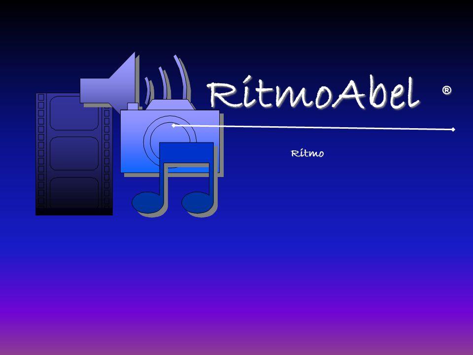 RitmoAbel Ritmo ®
