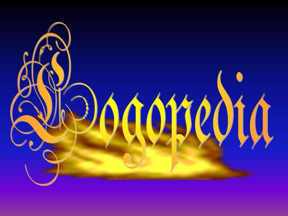 Proyecto para Logopedia Hecho por Abel Rubio Gráficos Abel Rubio Sonido Abel Rubio Proyecto para Logopedia Hecho por Abel Rubio Gráficos Abel Rubio Sonido Abel Rubio Proyecto para Logopedia Hecho por Abel Rubio Gráficos Abel Rubio Sonido Abel Rubio Proyecto para Logopedia Hecho por Abel Rubio Gráficos Abel Rubio Sonido Abel Rubio Proyecto para Logopedia Hecho por Abel Rubio Gráficos Abel Rubio Sonido Abel Rubio Proyecto para Logopedia Hecho por Abel Rubio Gráficos Abel Rubio Sonido Abel Rubio Proyecto para Logopedia Hecho por Abel Rubio Gráficos Abel Rubio Sonido Abel Rubio Proyecto para Logopedia Hecho por Abel Rubio Gráficos Abel Rubio Sonido Abel Rubio Proyecto para Logopedia Hecho por Abel Rubio Gráficos Abel Rubio Sonido Abel Rubio Proyecto para Logopedia Hecho por Abel Rubio Gráficos Abel Rubio Sonido Abel Rubio Proyecto para Logopedia Hecho por Abel Rubio Gráficos Abel Rubio Sonido Abel Rubio Proyecto para Logopedia Hecho por Abel Rubio Gráficos Abel Rubio Sonido Abel Rubio
