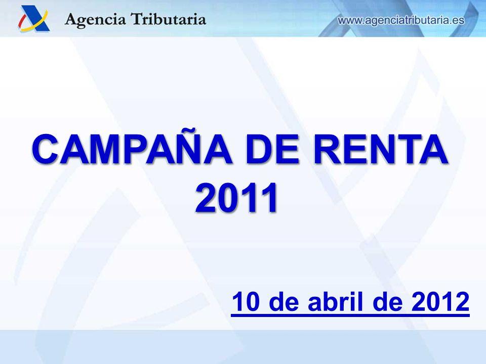 Deducción por nacimiento o adopción : se suprime Lorca: se establecen normas especiales de tributación para las rentas percibidas por los afectados por los movimientos sísmicos acaecidos el 11 de mayo de 2011 en Lorca.
