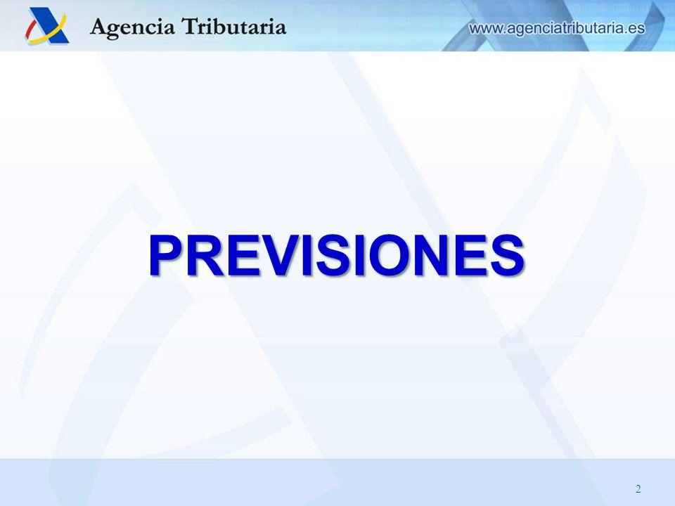 SERVICIOS DE ASISTENCIA AL CONTRIBUYENTE 33