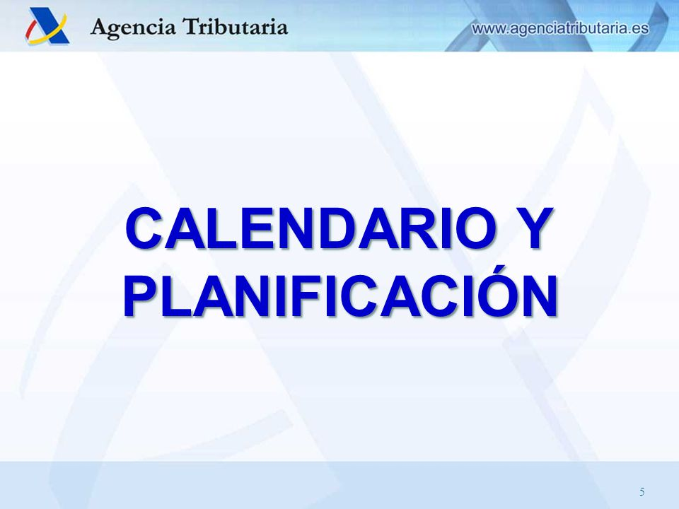 CANALES DE ASISTENCIA AL CONTRIBUYENTE COLABORADORES EXTERNOS Entidades financieras y colaboradores sociales INTERNET TELÉFONO OFICINAS (AEAT, CCAA, CCLL) 36