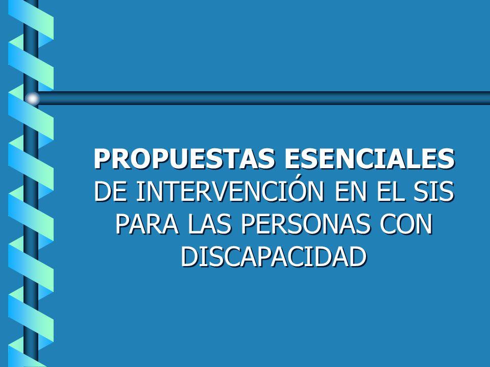 Normas Internacionales relativas a la discapacidad suscritas por el Perú Convenio N° 159 de la OIT y Recomendación OIT N° 168, sobre la readaptación p