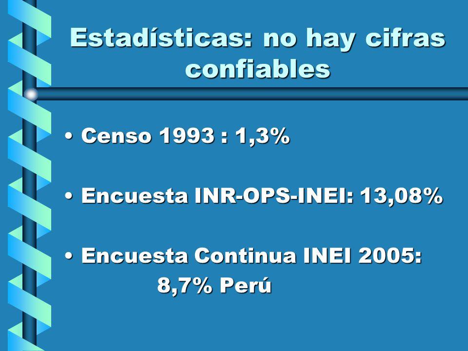 Mesa Temática de Discapacidad- Foro Salud EL SIS Y LAS PERSONAS CON DISCAPACIDAD Lima, 17 de junio de 2008 En igualdad de oportunidades y ajustes inel