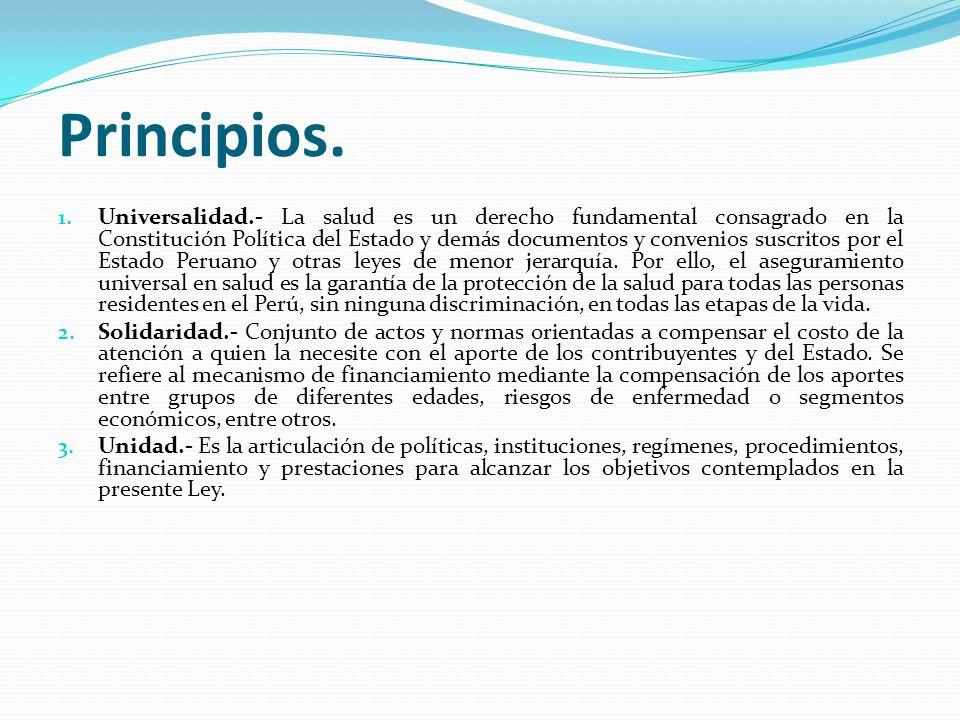 Principios.1.