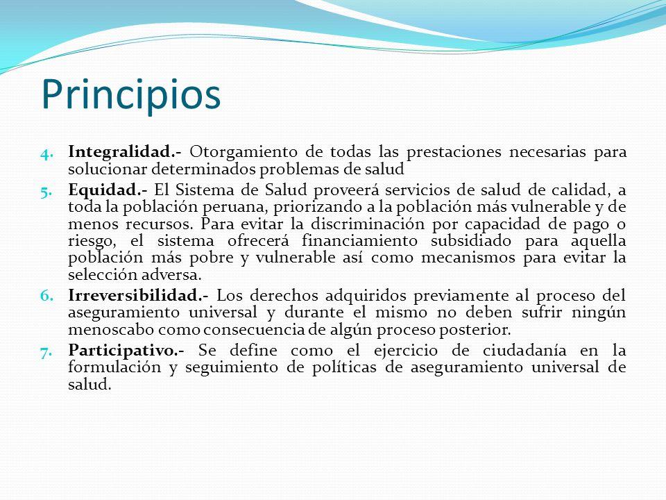 Principios 4.