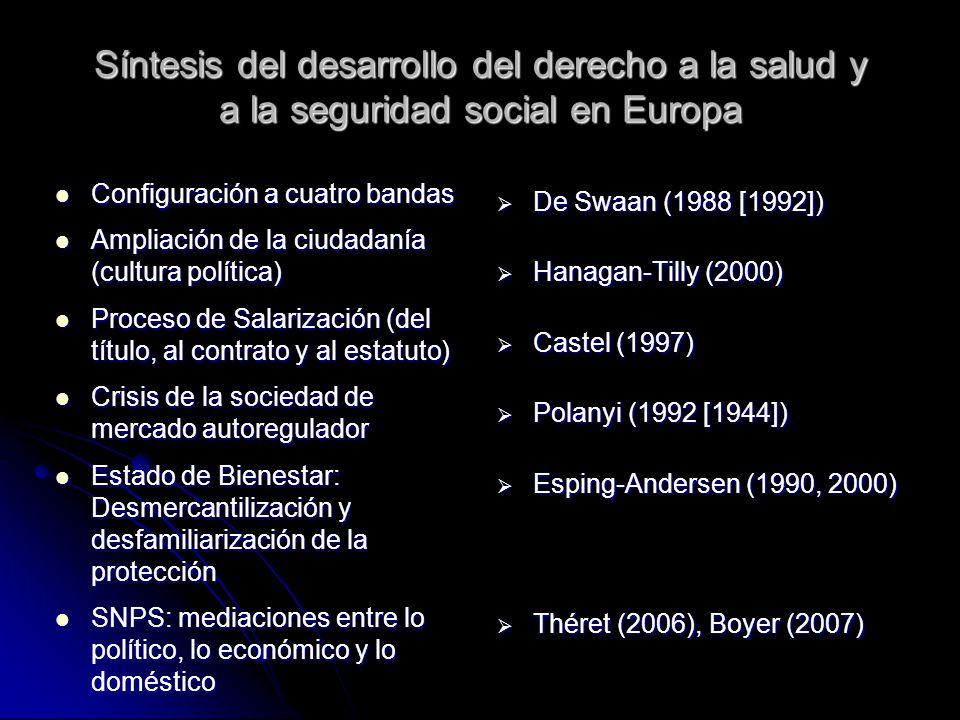Problemas en salud pública COBERTURA DE VACUNACIÓN D.P.T.